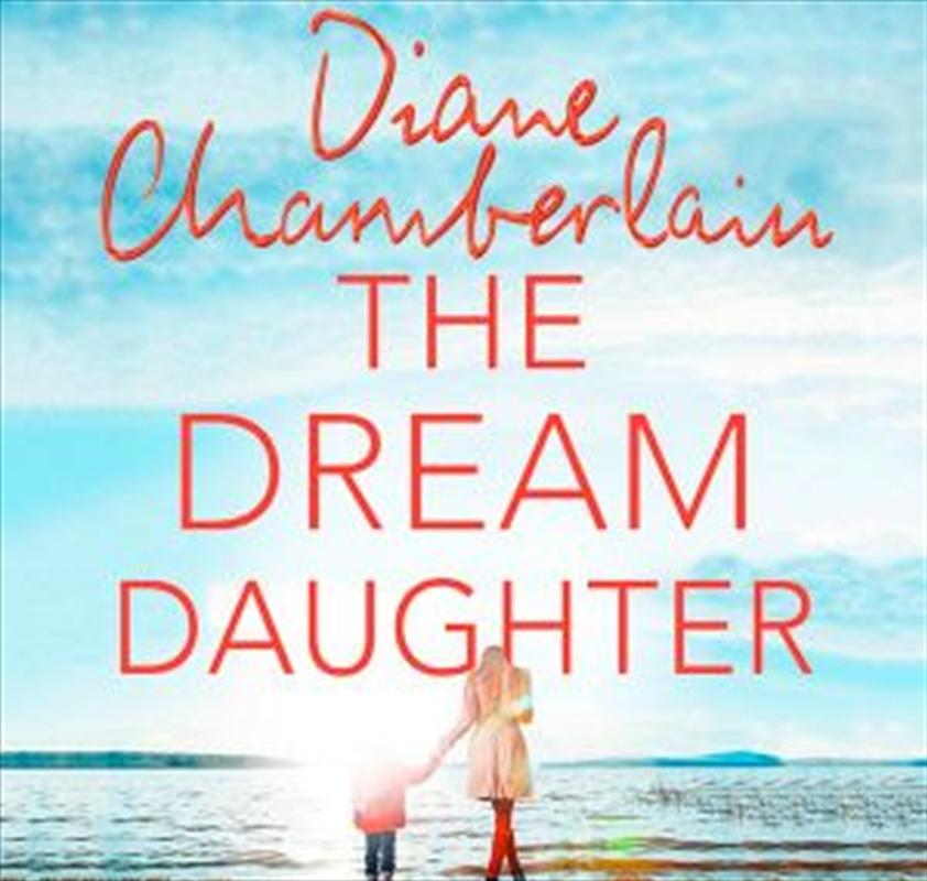 Dream Daughter | Audio Book