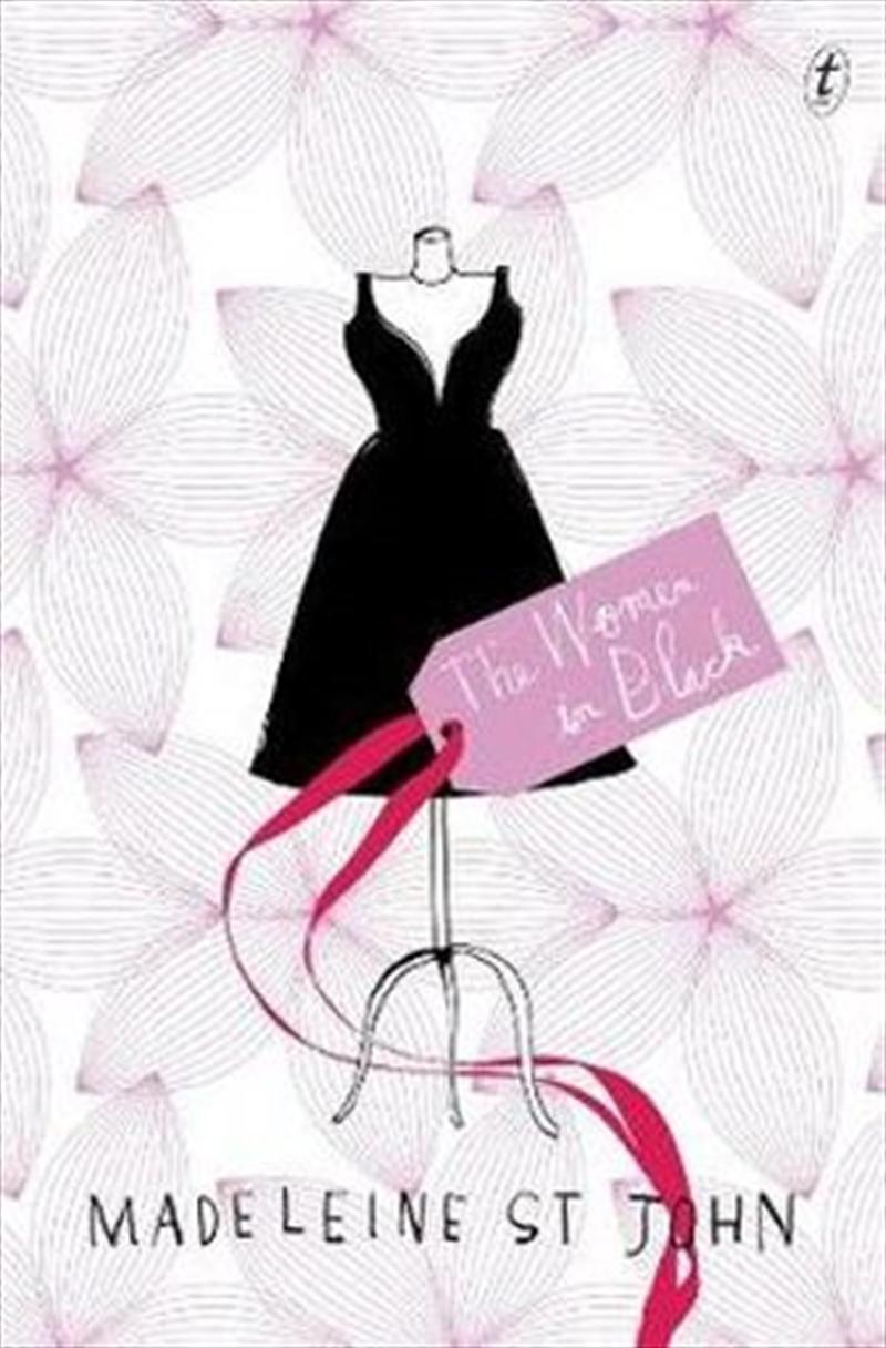 The Women in Black: Gift Edition   Hardback Book
