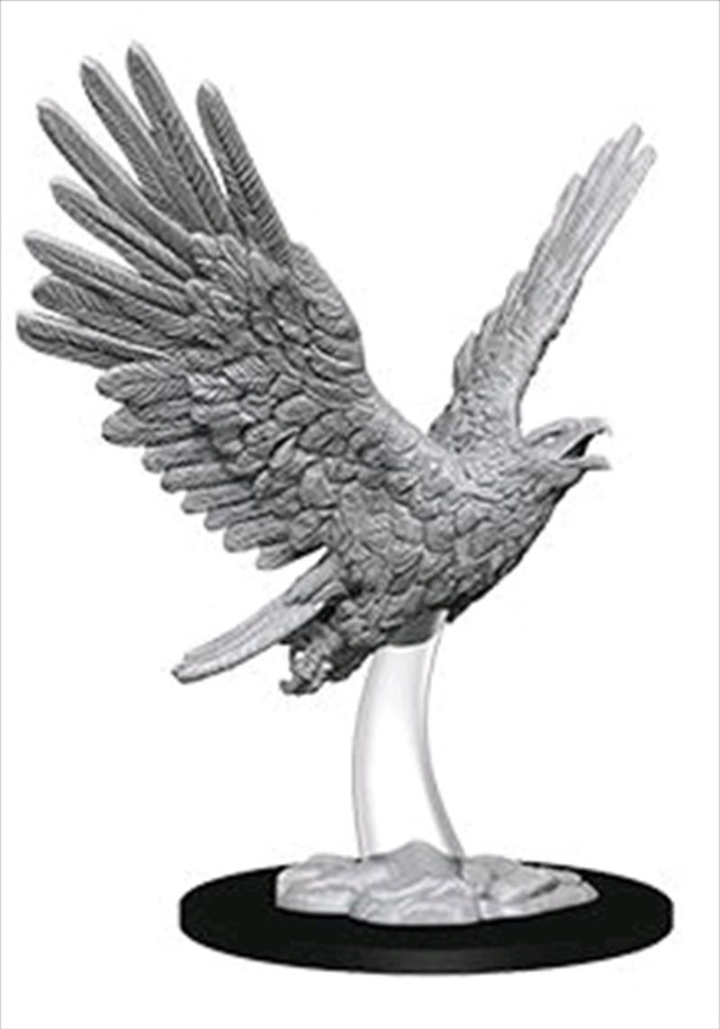 Pathfinder - Deep Cuts Unpainted Giant Eagle | Games
