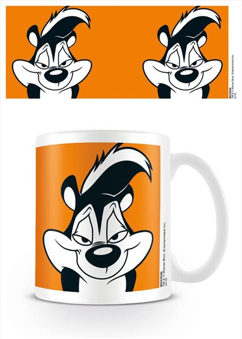Looney Tunes - Pepe Le Pew   Merchandise