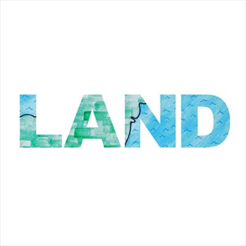 Land | Cassette