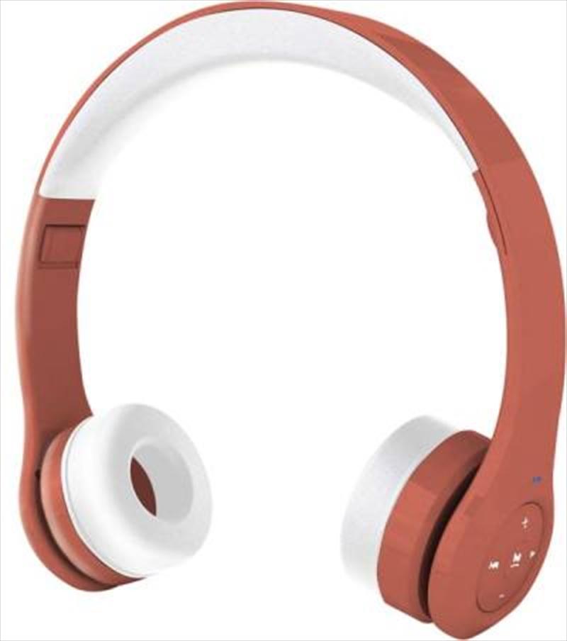 Bluetooth Headphones Rockmelon | Accessories