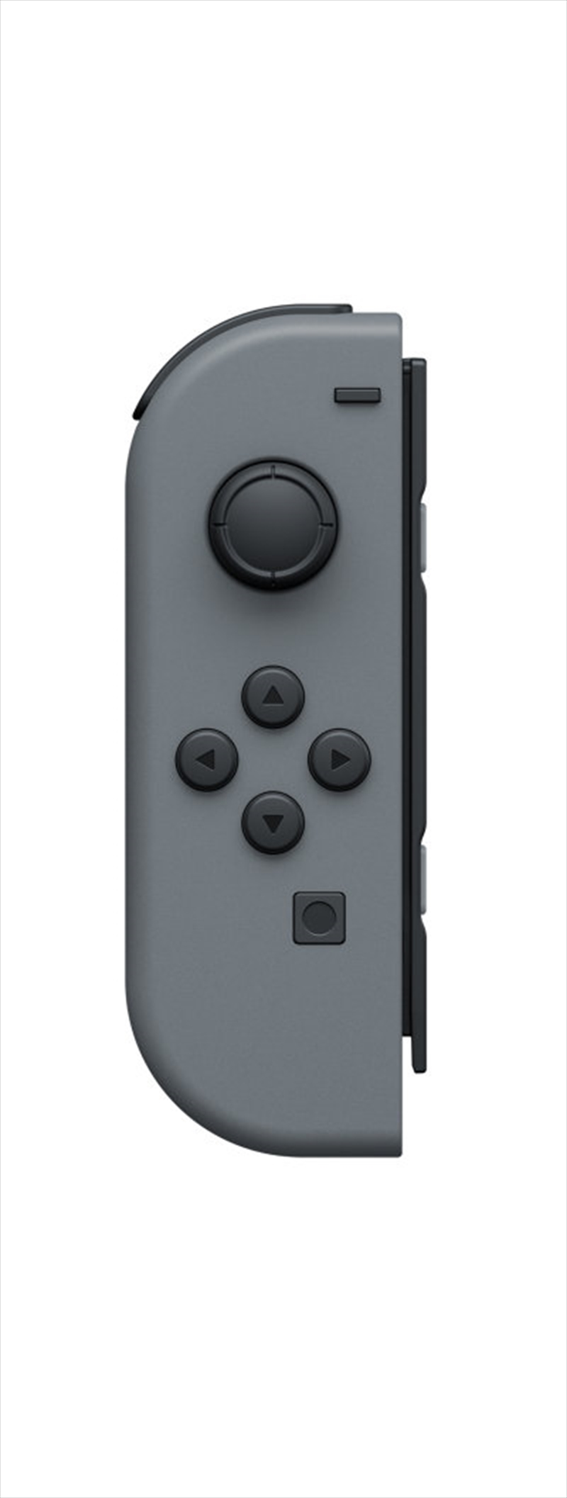 Joy Con Grey Controller Left | Nintendo Switch