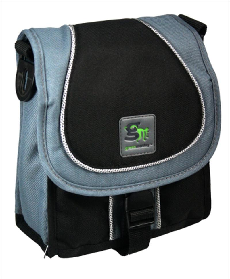 Psp / Nds Carry Bag | PSP