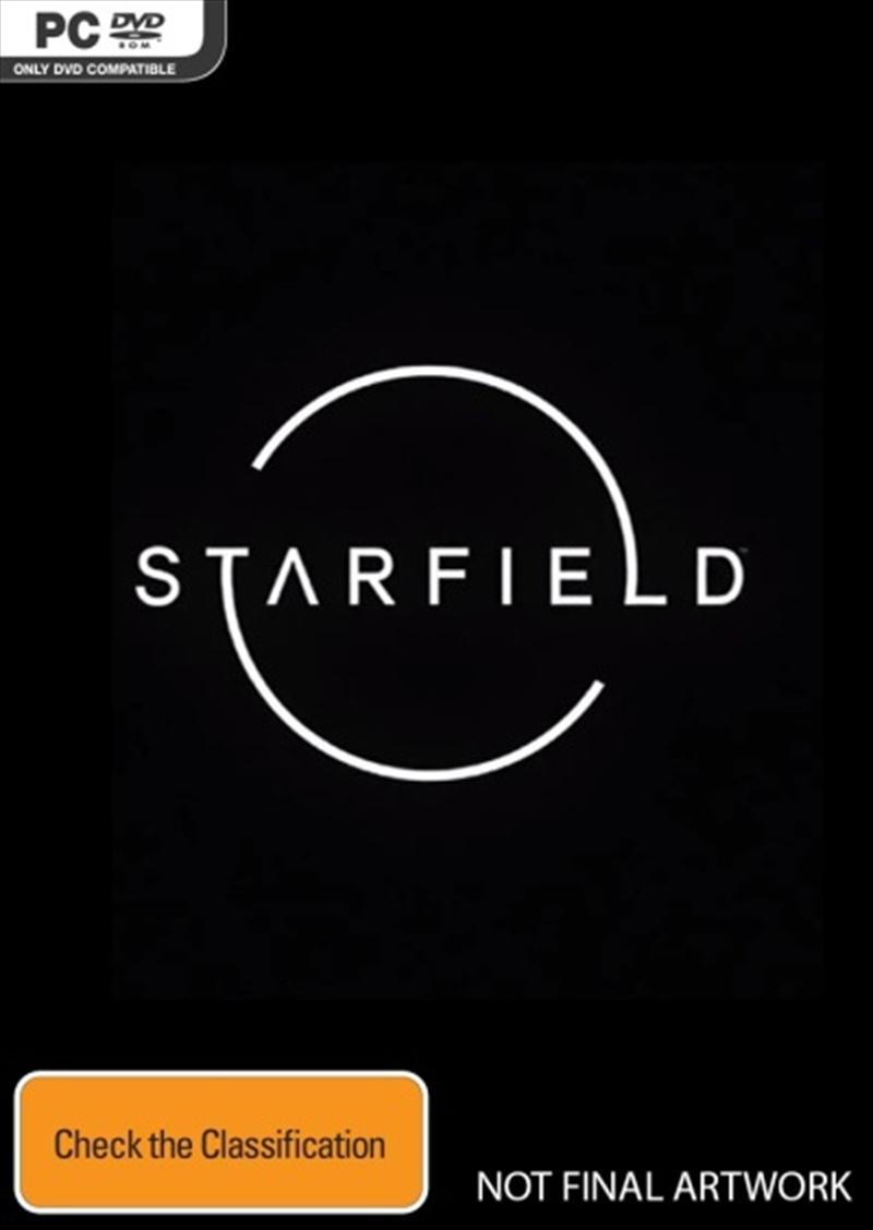 Starfield | PC