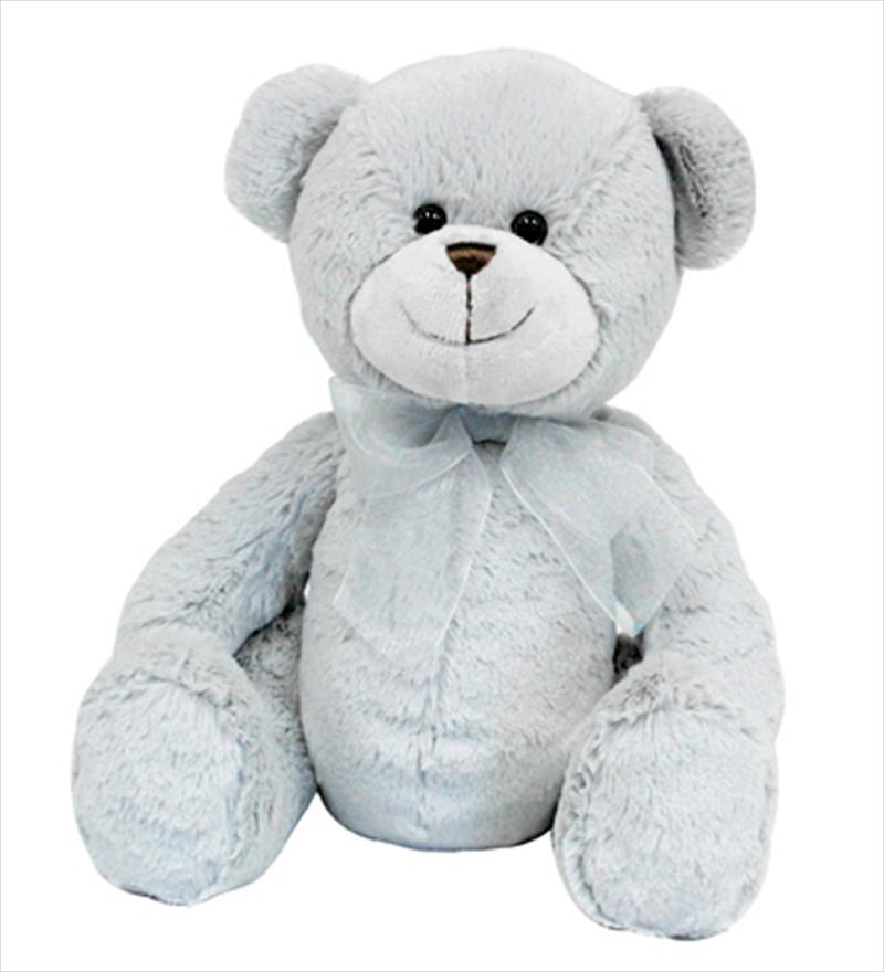 28cm Willow Bear | Toy