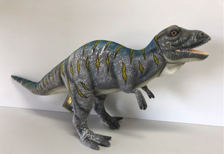 Giganotosaurus 65cm L | Toy