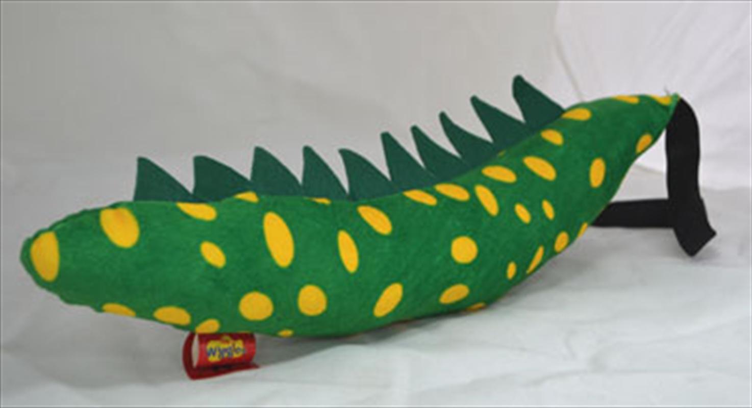 45cm Dorothy Tail | Toy