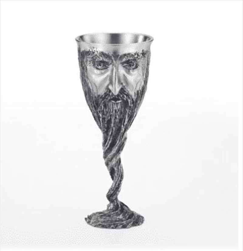 Lord of the Rings - Gandalf Goblet | Merchandise