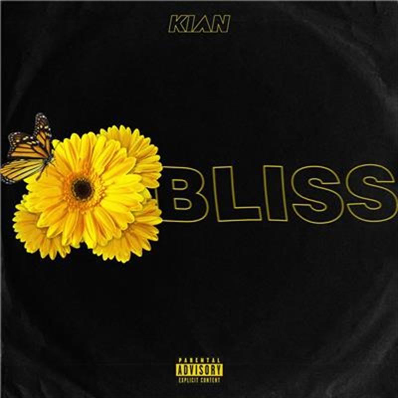 Bliss | CD
