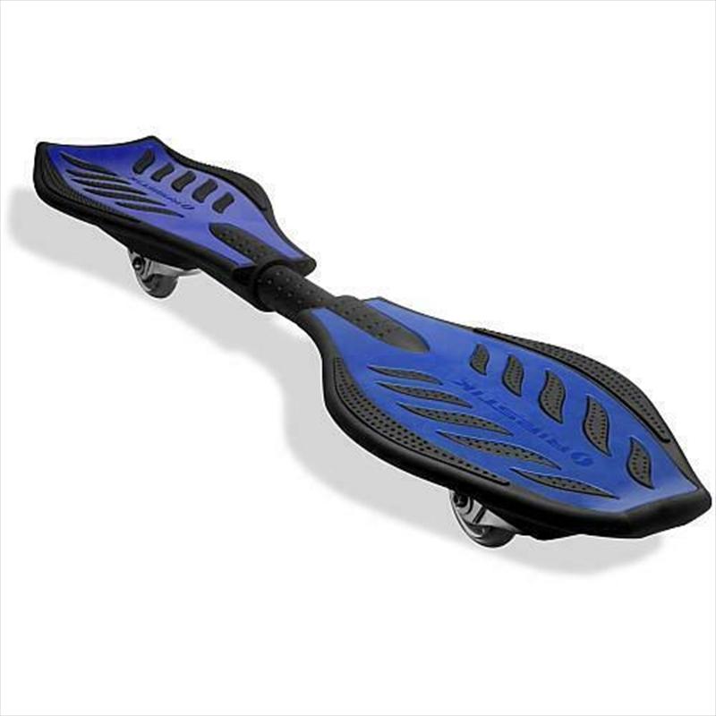 Ripstik Blue Caster Board - Razor | Miscellaneous