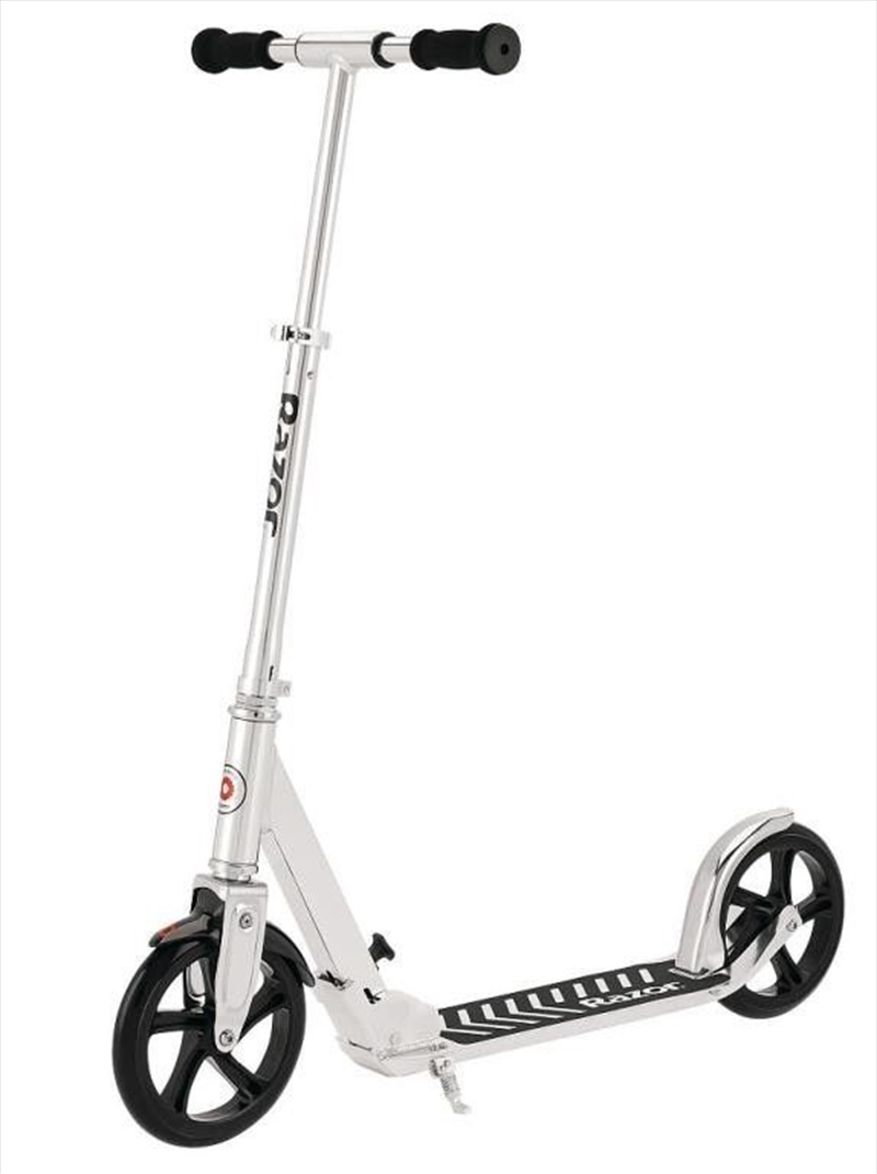 A5 Lux Scooter - Razor | Miscellaneous