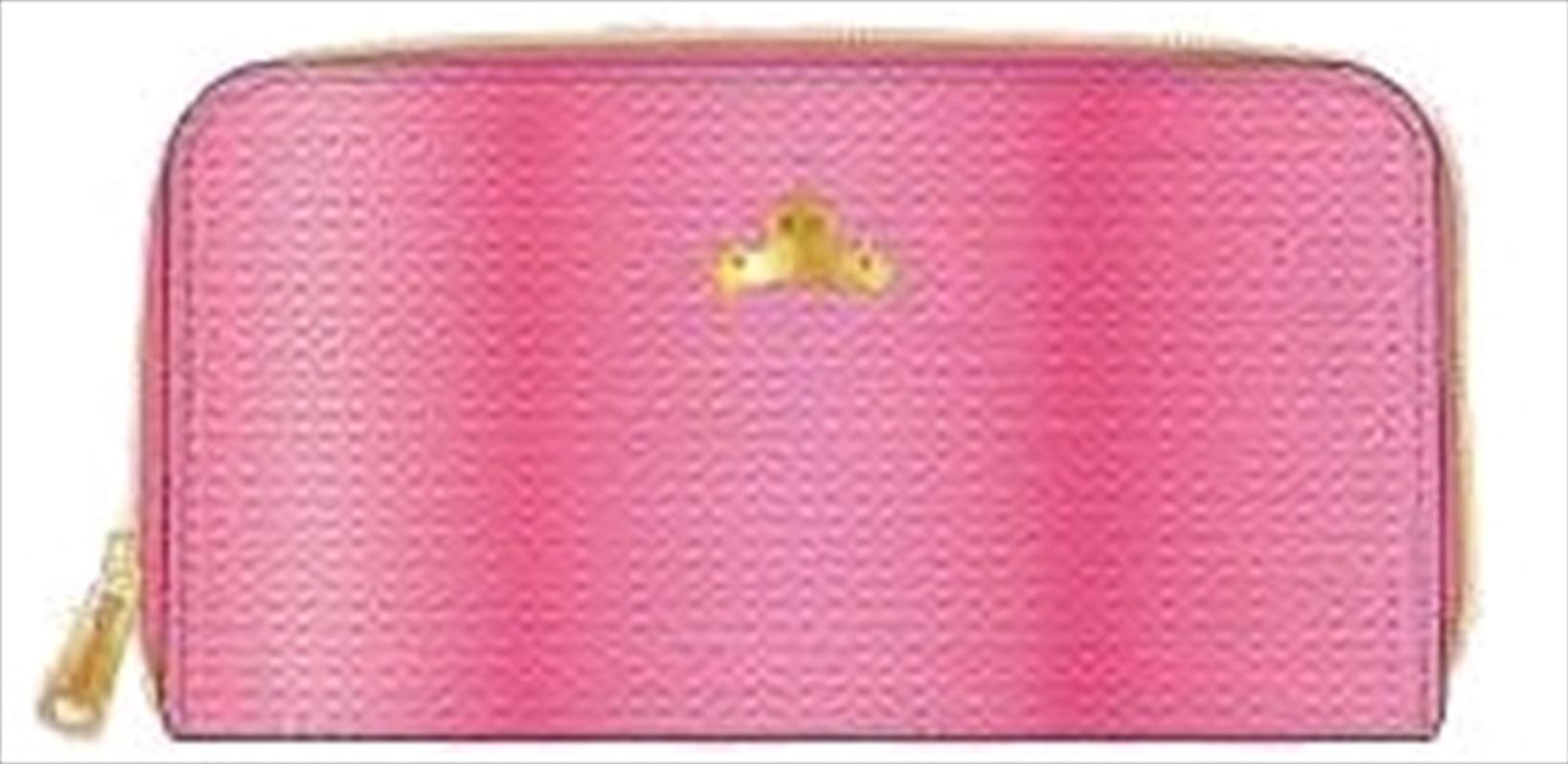 Cinderella - Reversible Sequin Purse | Apparel