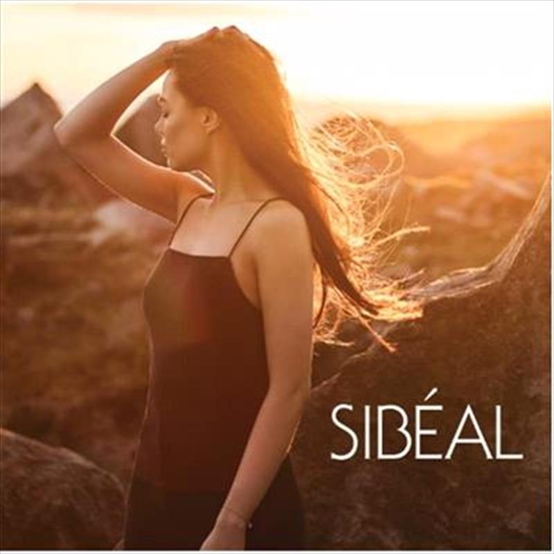 Sibeal | CD