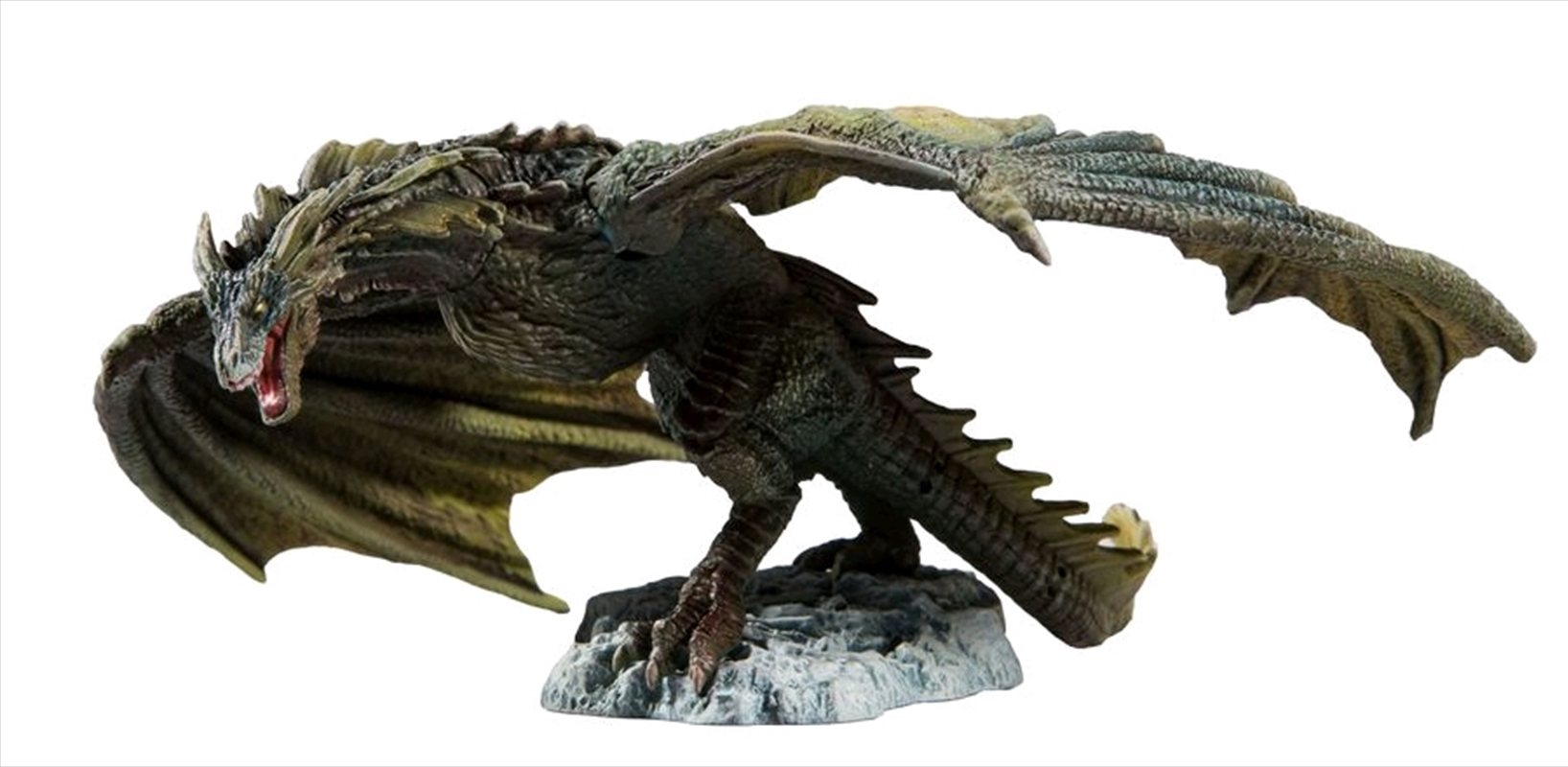 Game of Thrones - Rhaegal Deluxe Box Set | Merchandise