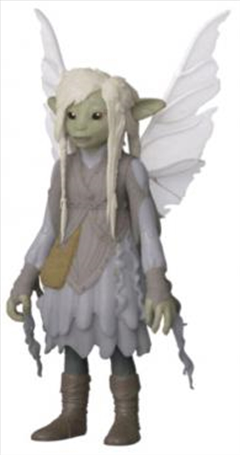 Dark Crystal: Age of Resistance - Deet Action Figure | Merchandise