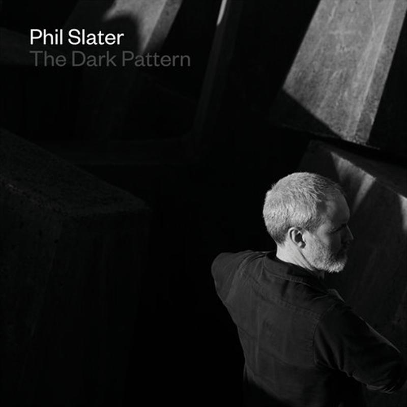 Dark Pattern | CD