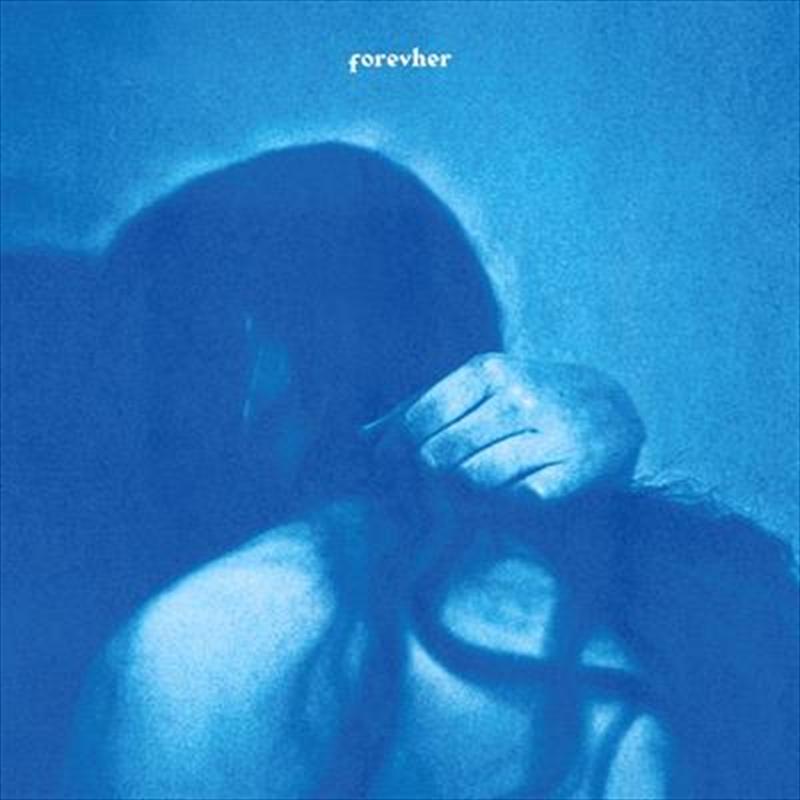 Forevher | CD