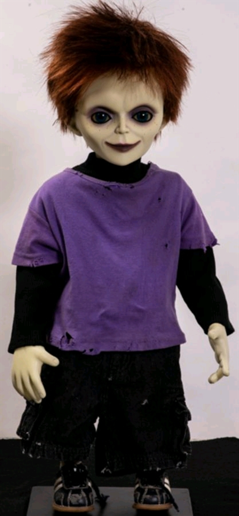 Child's Play 5: Seed of Chucky - Glen 1:1 Doll | Collectable