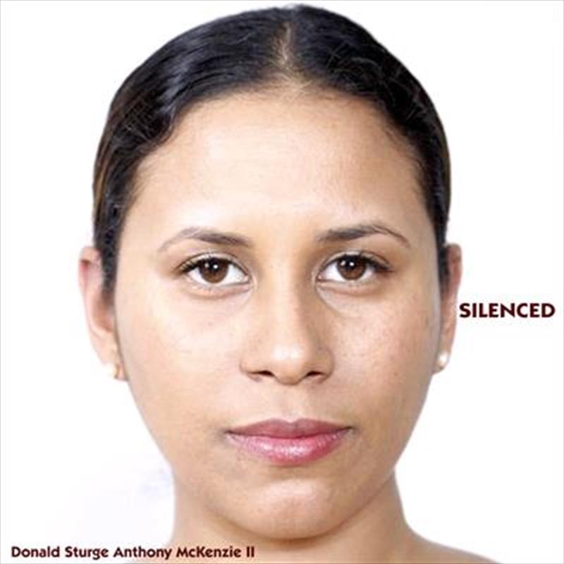 Silenced | Vinyl