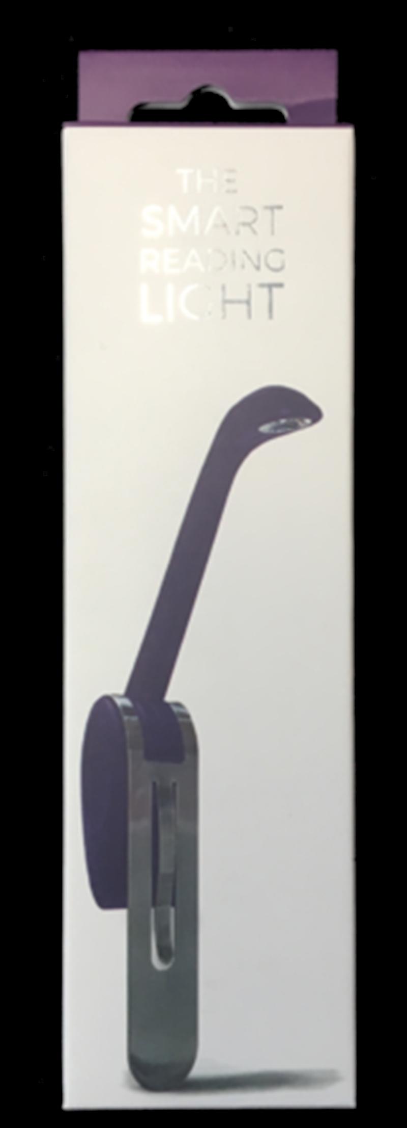 Smart Light Purple   Merchandise