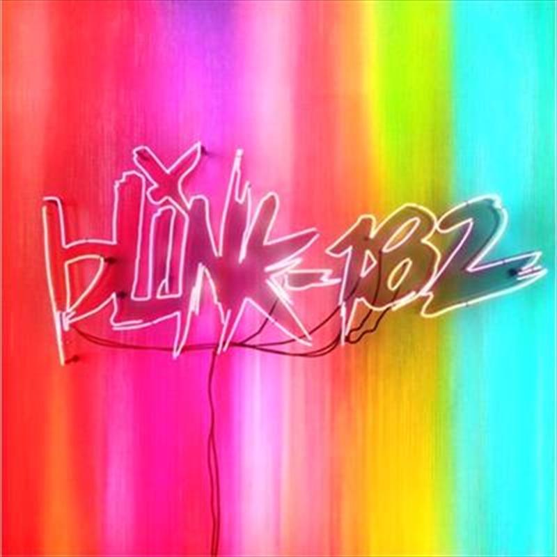 Nine | CD