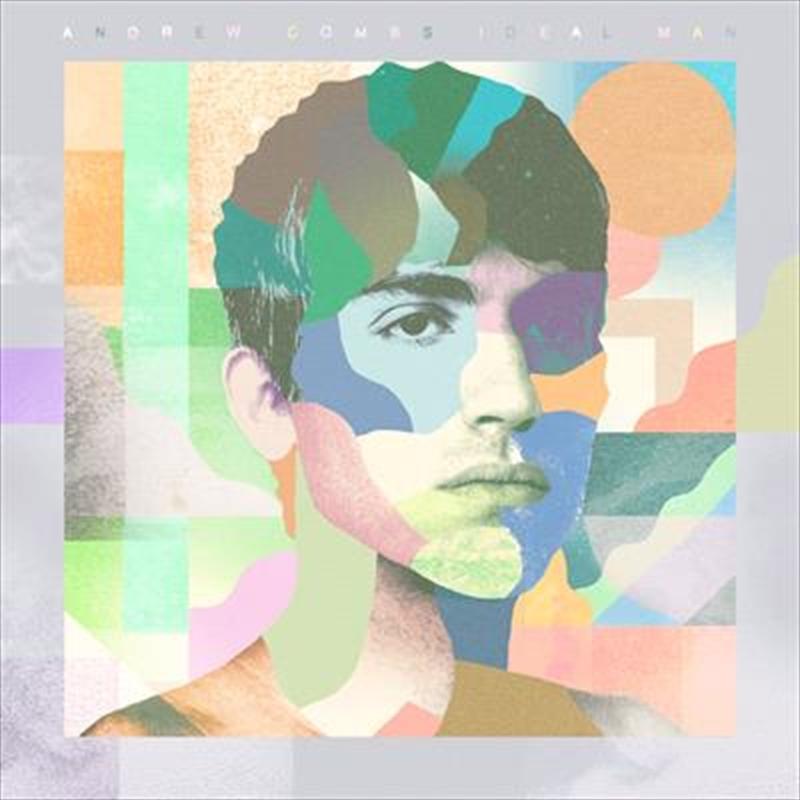 Ideal Man | Vinyl