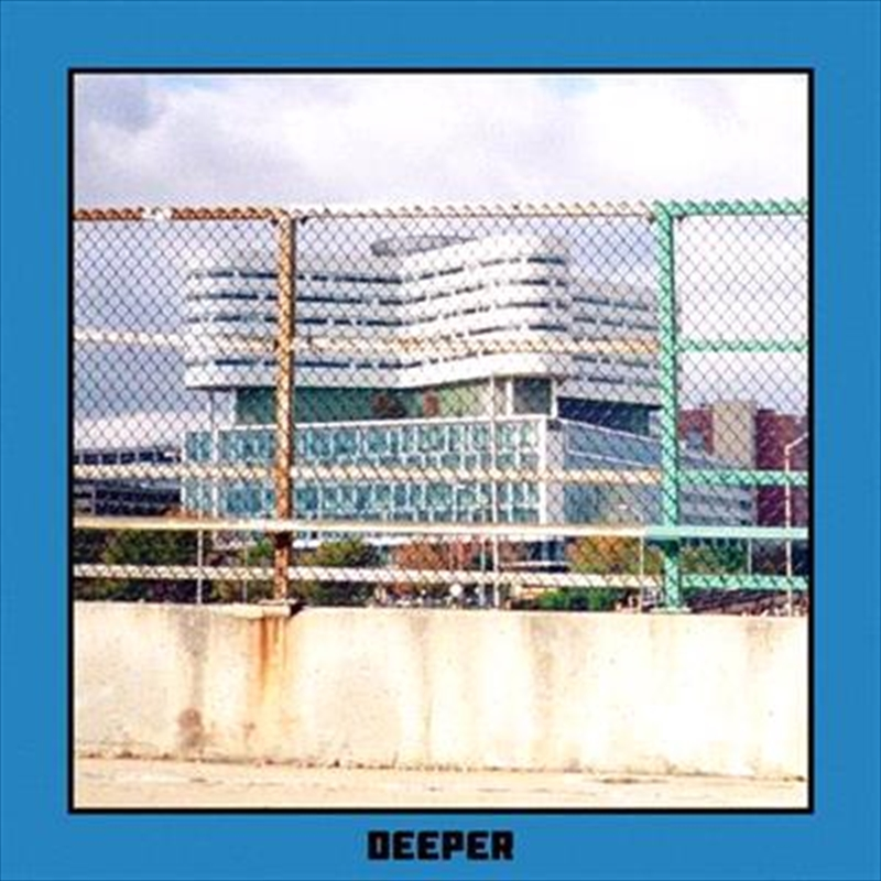 Run/Bennington | Vinyl