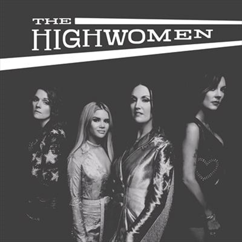 Highwomen, The | Vinyl