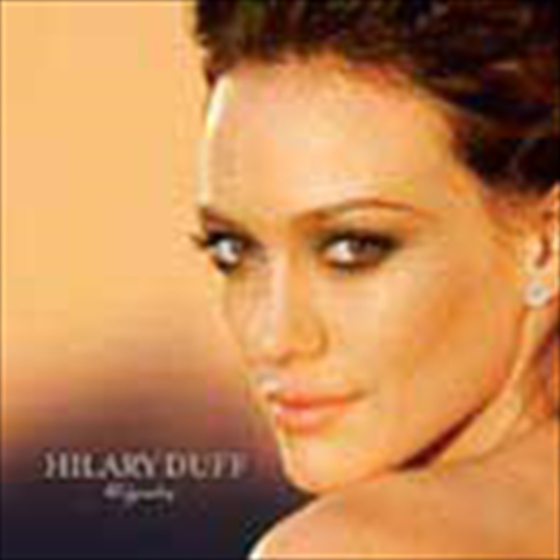 Dignity | CD