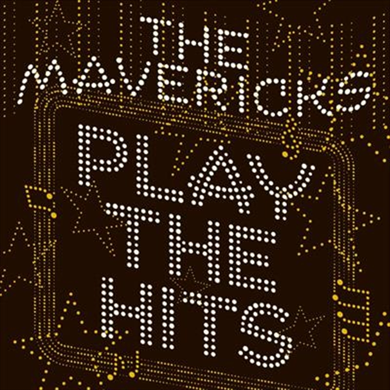 Play The Hits | Vinyl