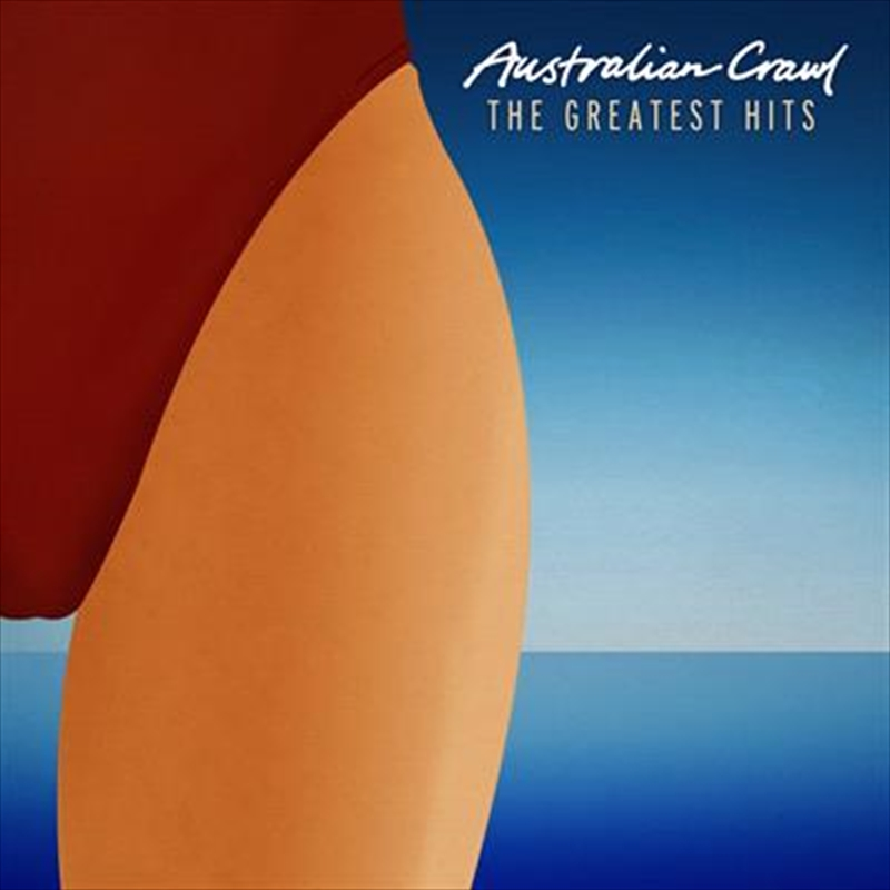 Greatest Hits - Limited Edition Sea Blue Coloured Vinyl | Vinyl