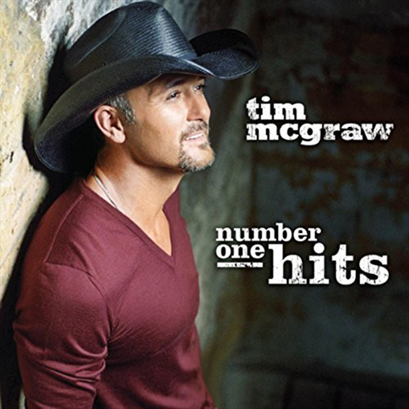 Number One Hits - Gold Series | CD