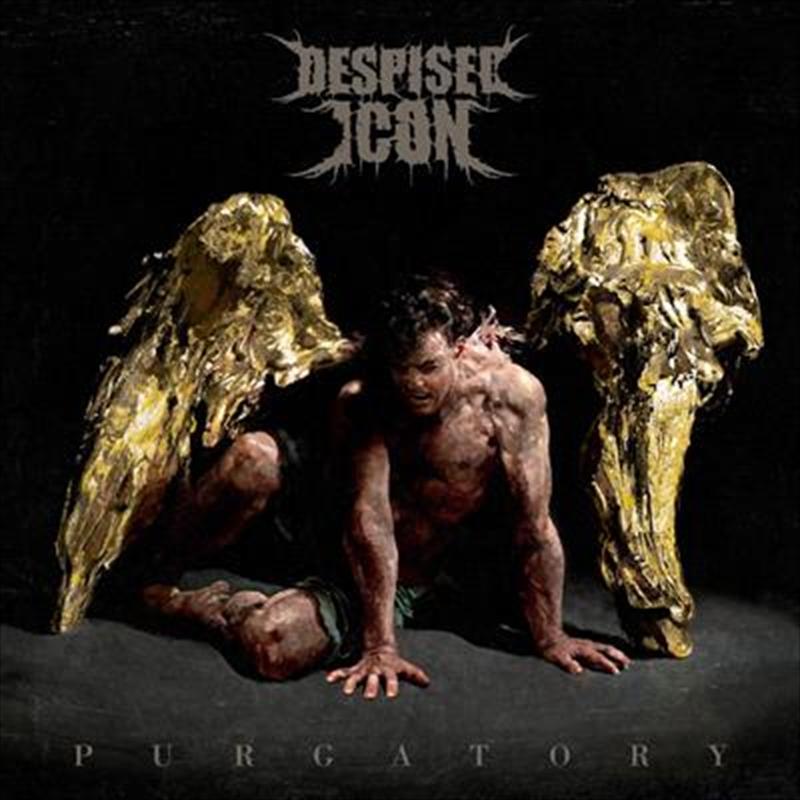 Purgatory | CD