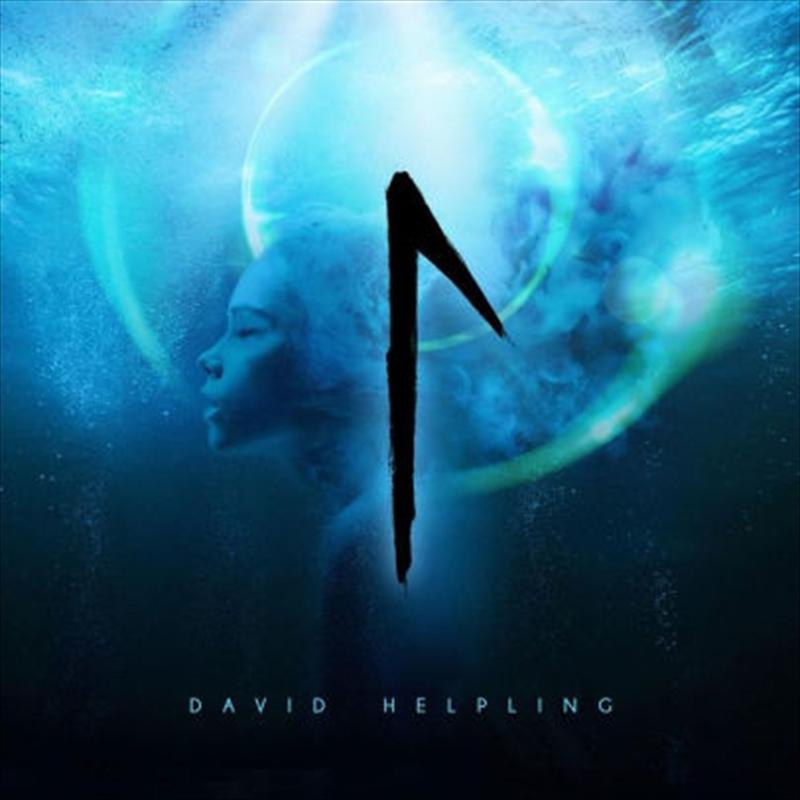 Rune | CD