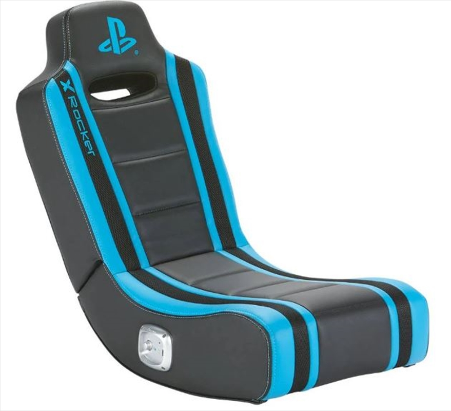 Playstation Geist 2.0 Floor Rocker | Accessories
