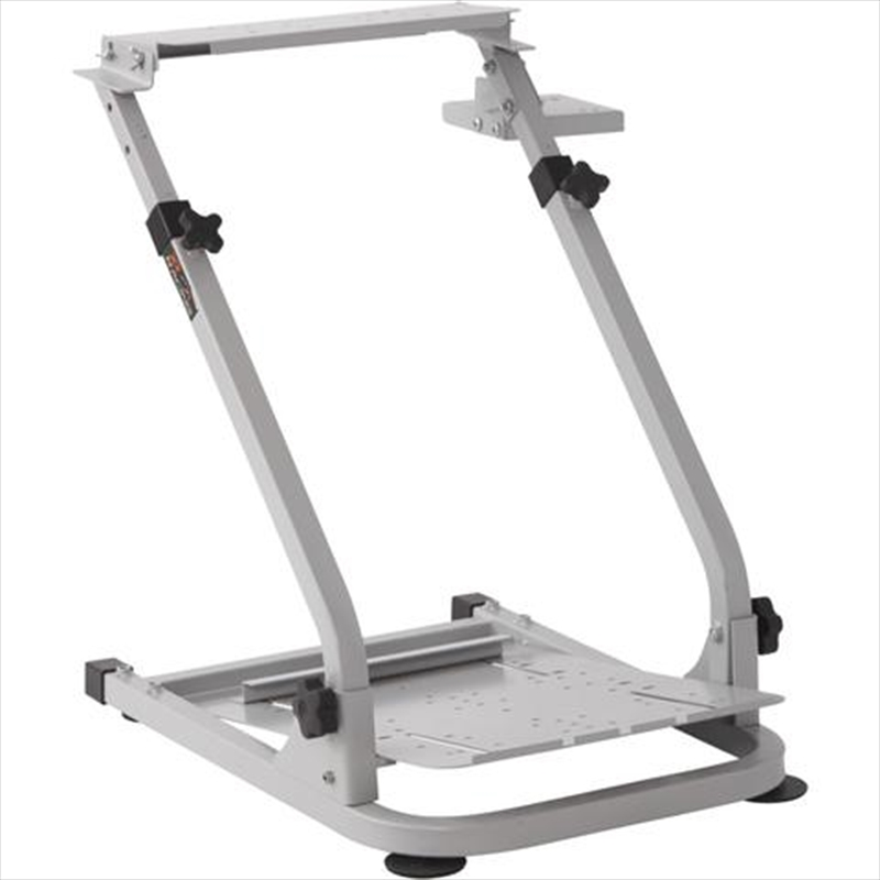 X Rocker XR Racing Rig Stand | Accessories