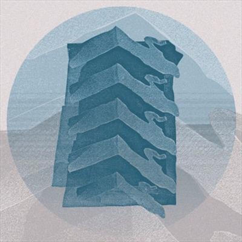 Entre Acte - Limited Edition Clear Vinyl | Vinyl