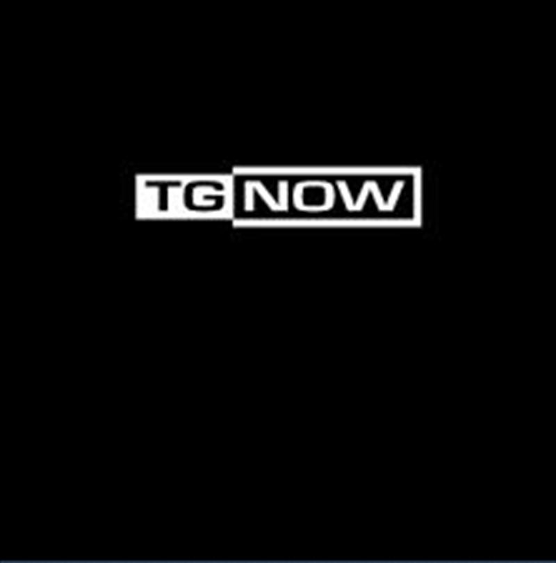 Part Two -  Endless Not / Tg Now | Vinyl