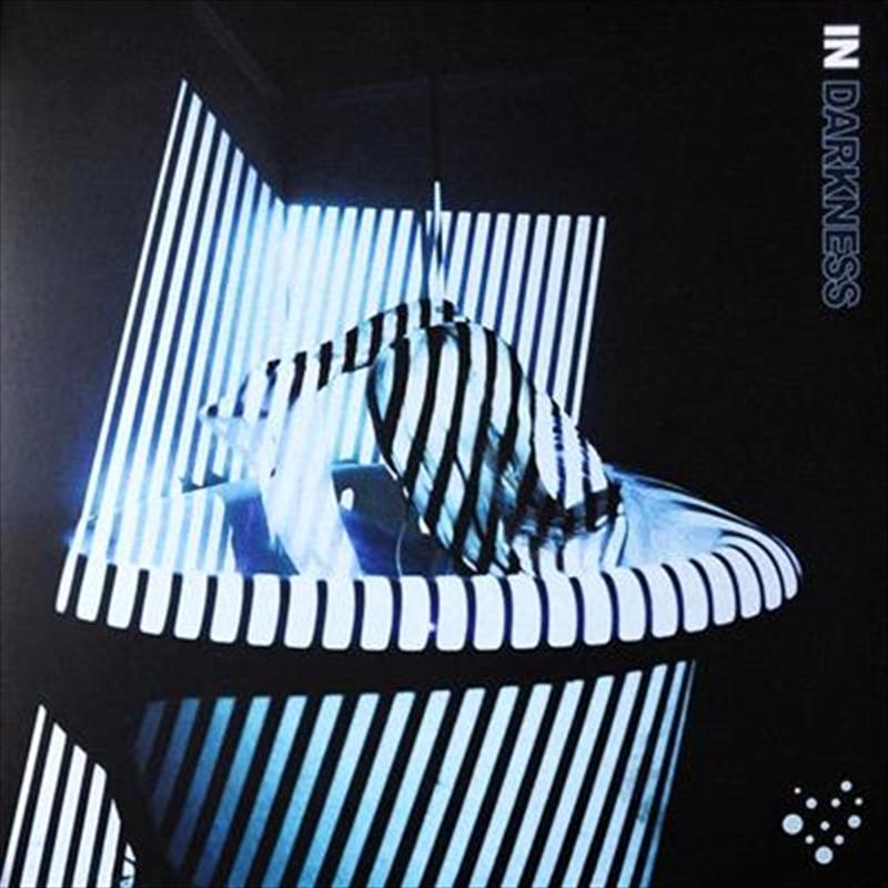 In Darkness | Vinyl
