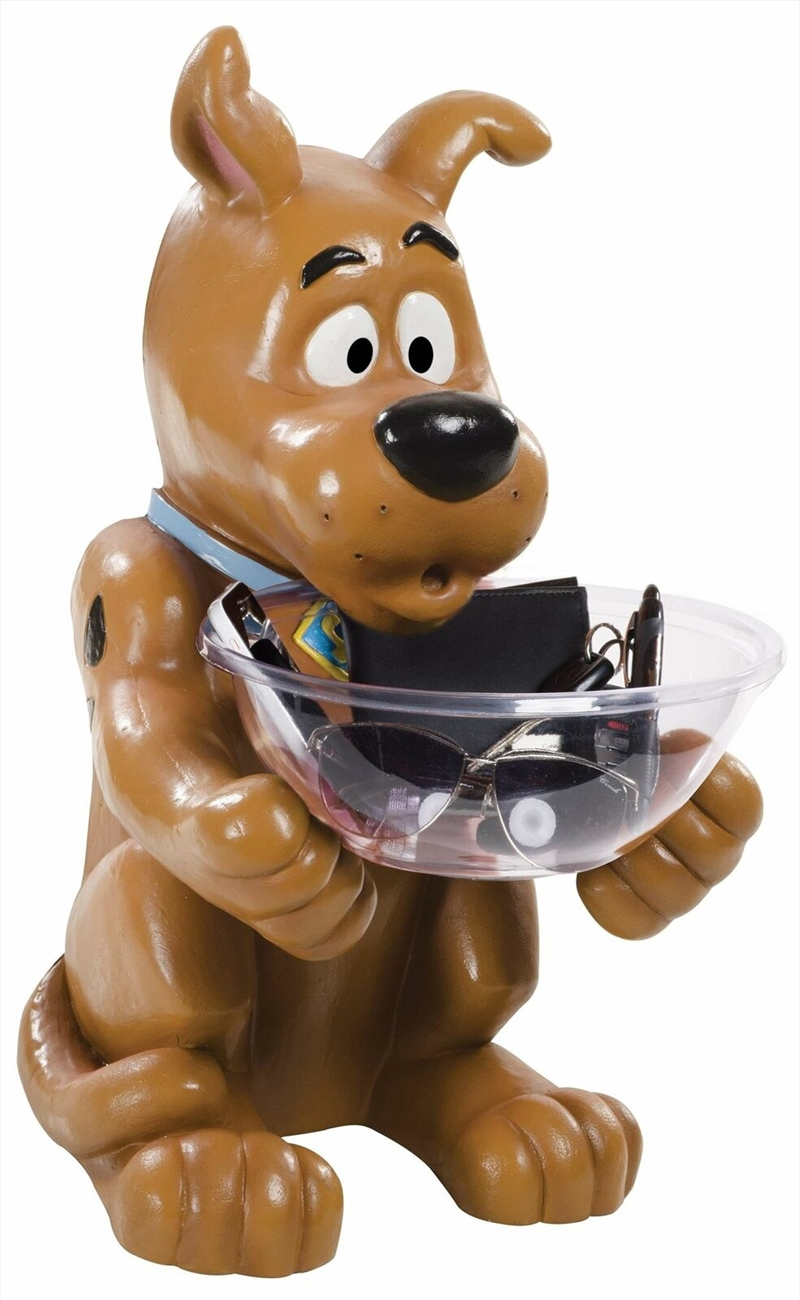 Scooby Doo Candy Bowl Holder | Homewares