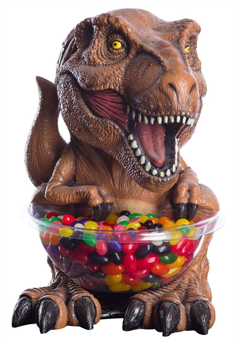 Trex Mini Candy Bowl Holder | Homewares