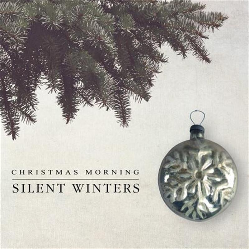 Christmas Morning | CD