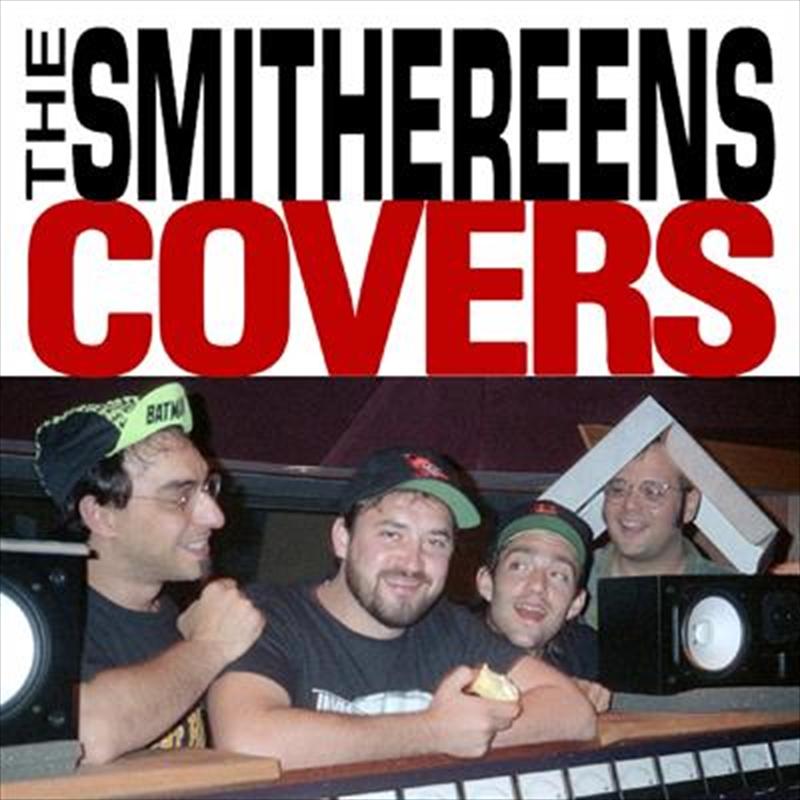Covers - Coloured Vinyl   Vinyl