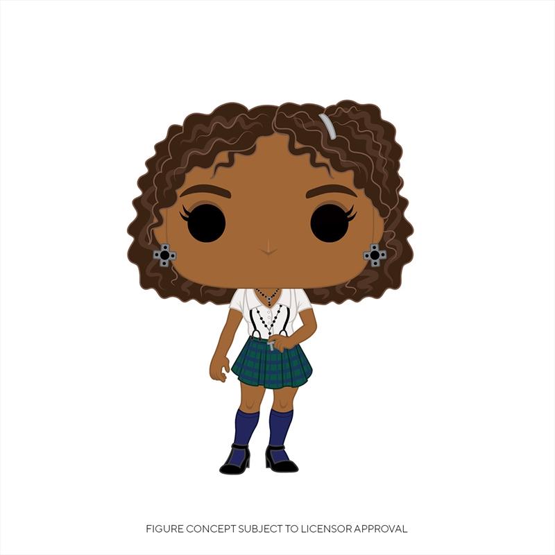 The Craft - Rochelle Pop! | Pop Vinyl