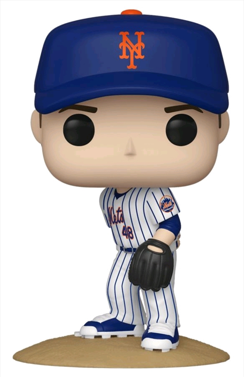 Major League Baseball: Brewers - Christian Yelich Pop! Vinyl | Pop Vinyl