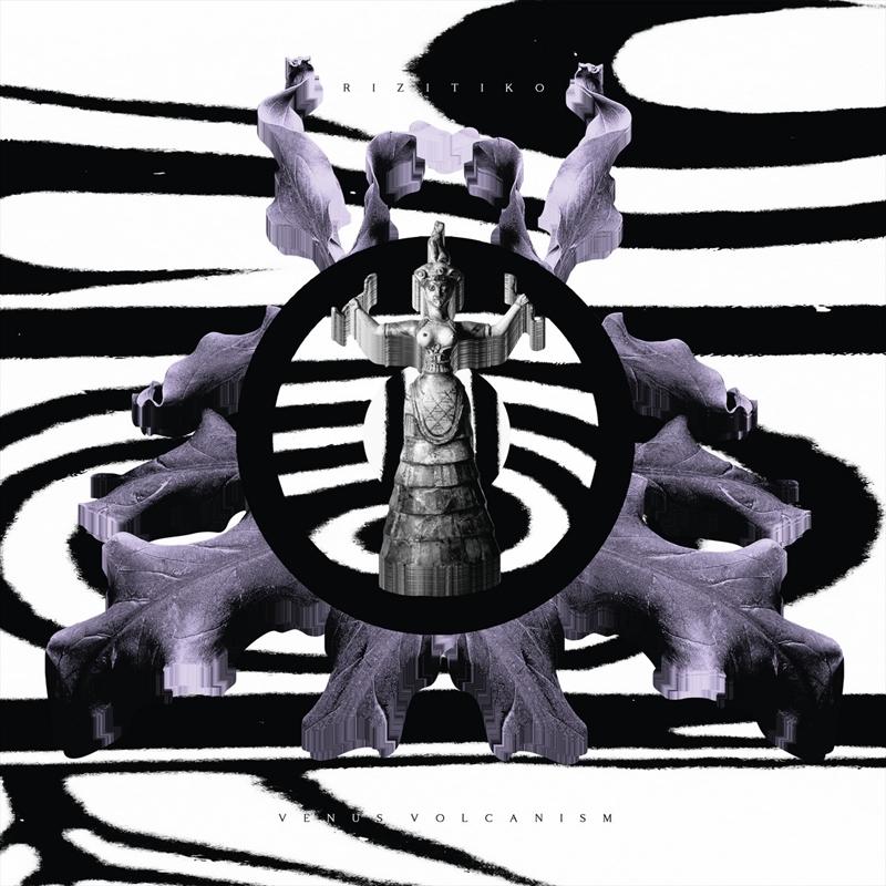 Rizitiko | Vinyl