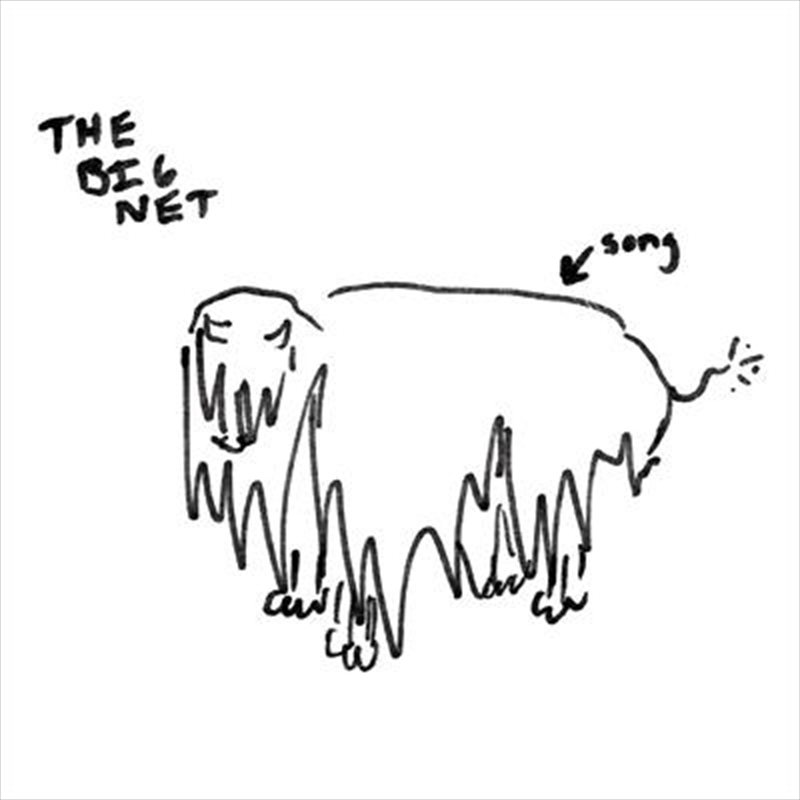 Big Moon / Rufus | Vinyl