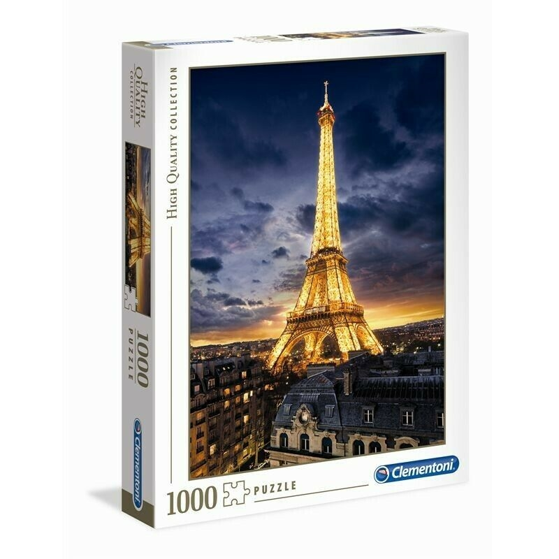 Tour Eiffel | Merchandise
