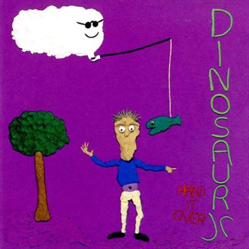Devotion | CD